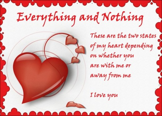 Love Quotes Valentines Day 19