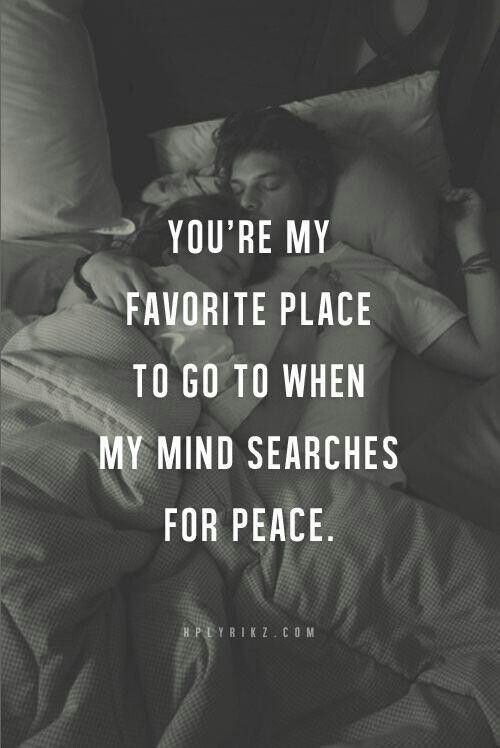 Love Quotes With Images For Him 01
