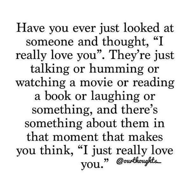 Love Quotes With Images For Him 04