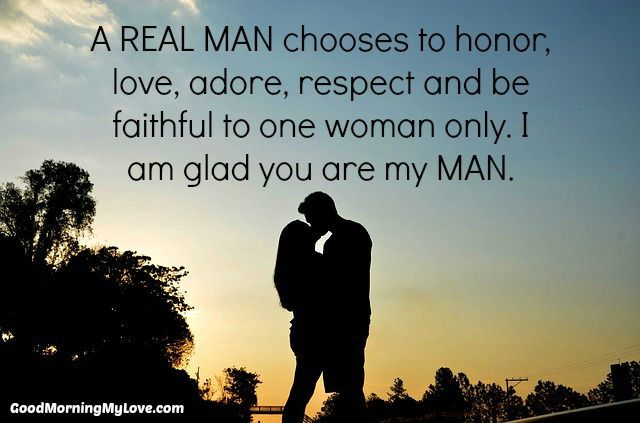 Love Quotes With Images For Him 05