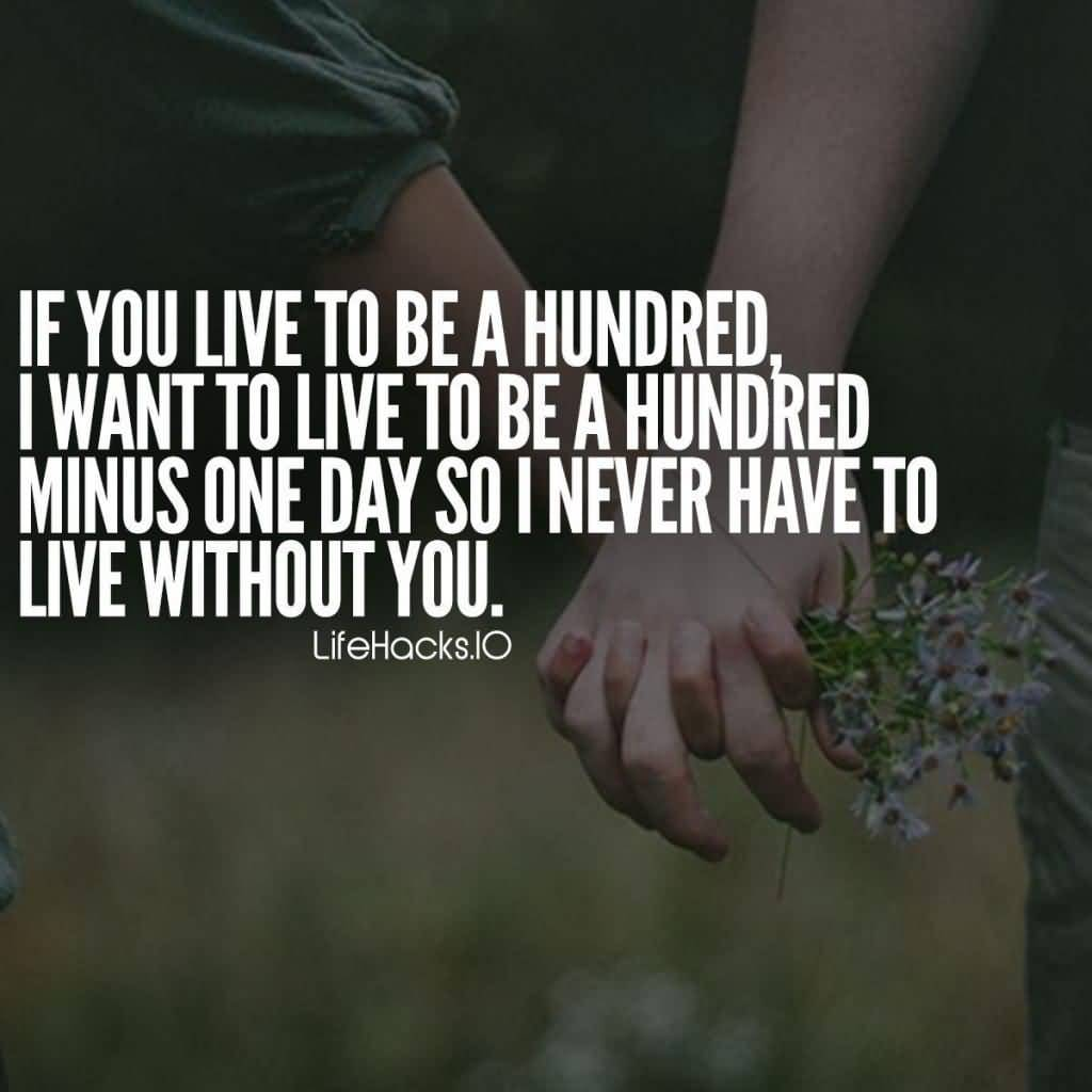Love Quotes With Images For Him 07