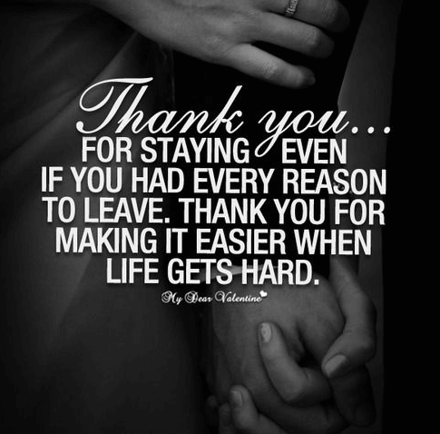 Love Quotes With Images For Him 18