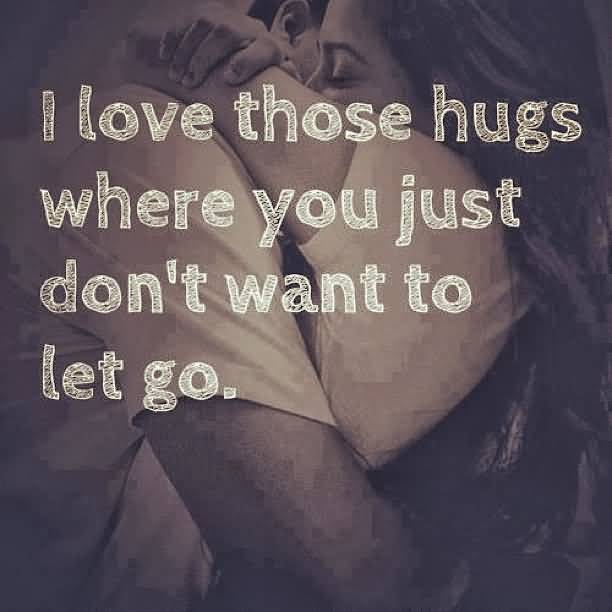 Love Relationship Quotes For Him 05