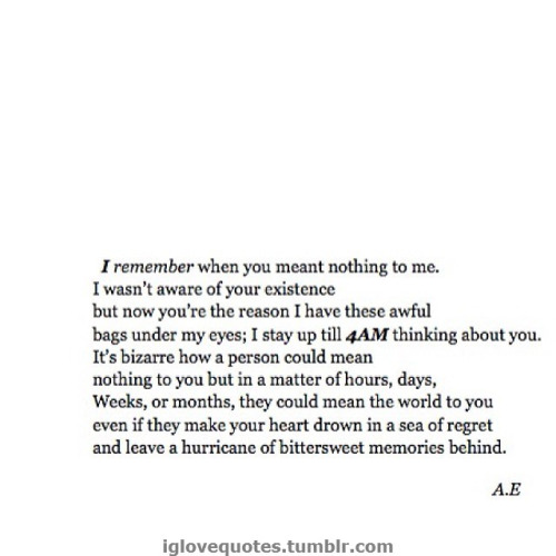 Love Relationship Quotes For Him 06