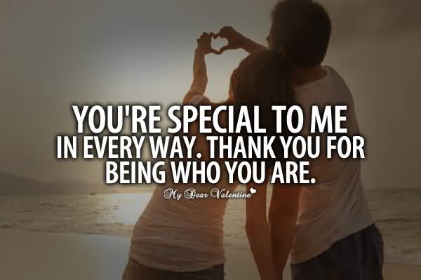 Love Relationship Quotes For Him 09