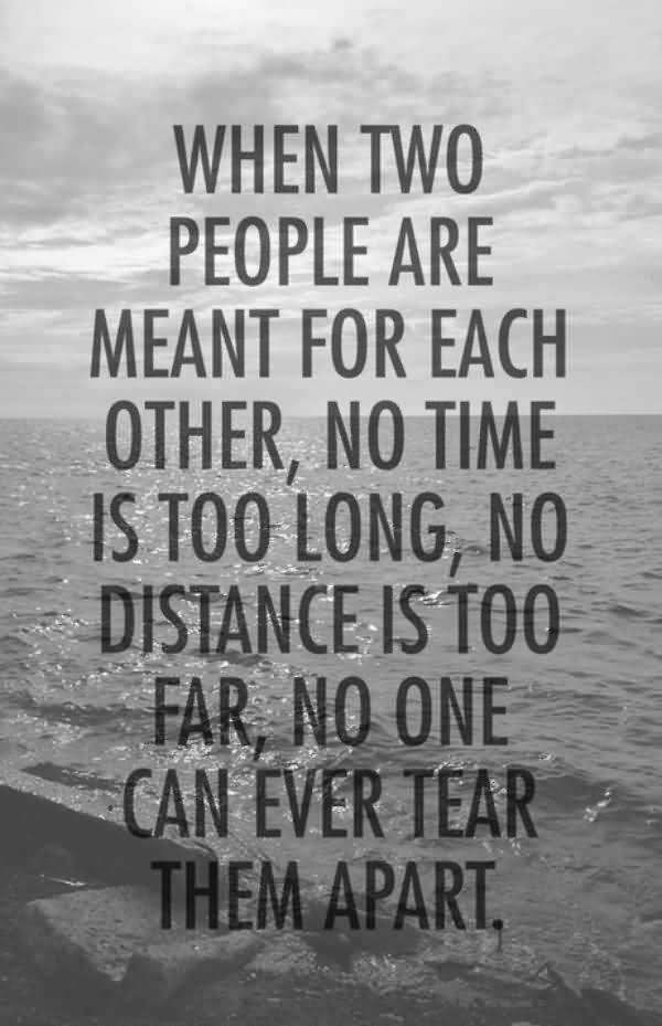 Love Relationship Quotes For Him 11