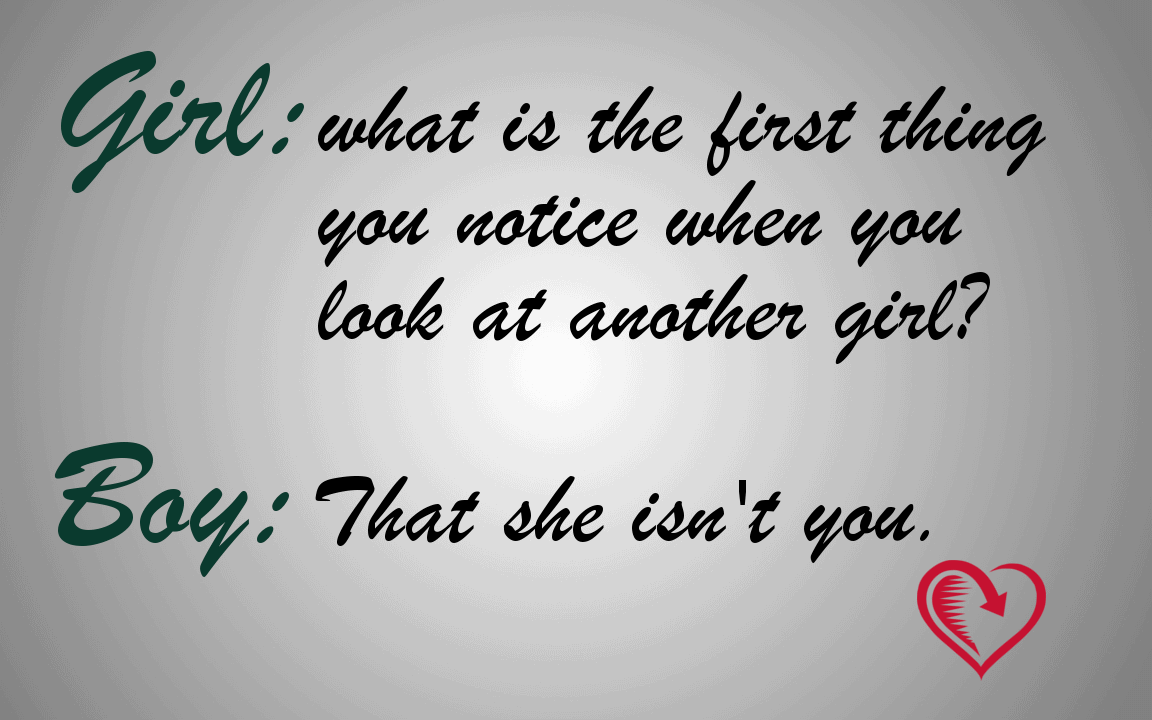 Love Relationship Quotes For Him 12