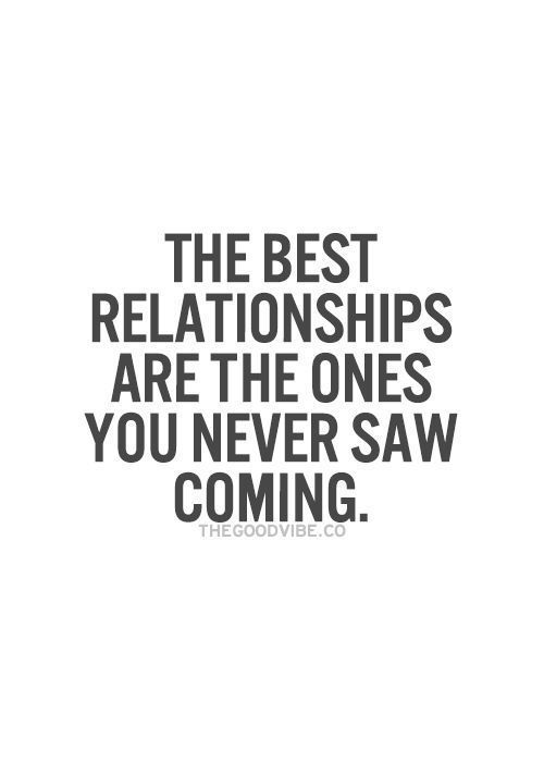 Love Relationship Quotes For Him 15