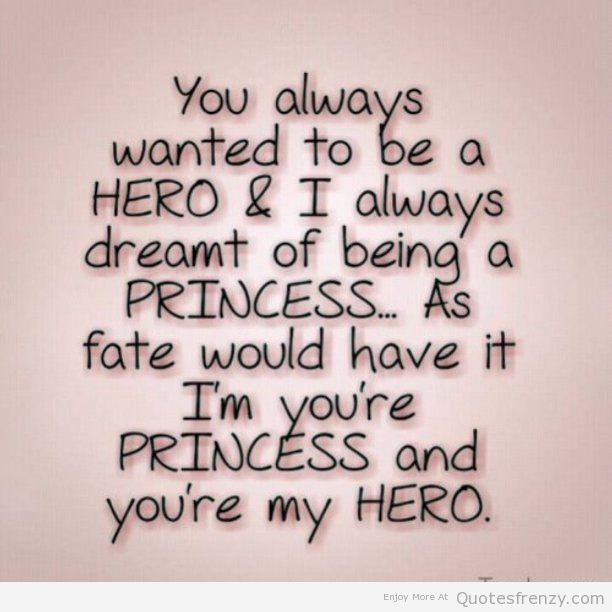 Love Relationship Quotes For Him 17