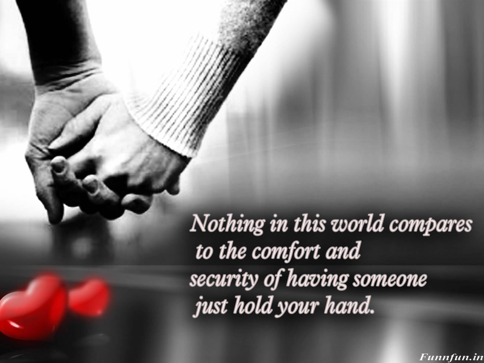 Love Romantic Quotes 09