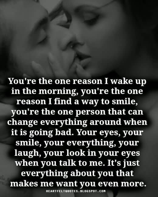 Love Romantic Quotes 12