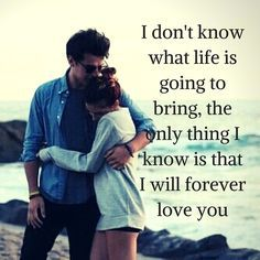 Love Romantic Quotes 14