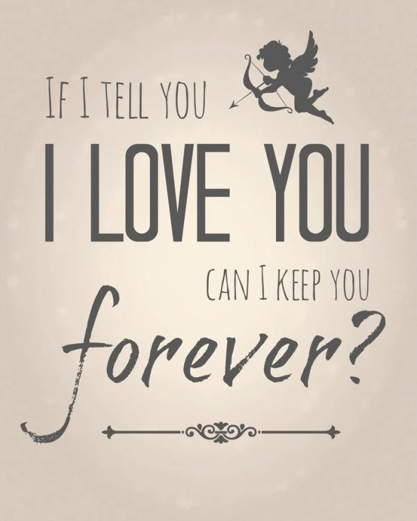 Quotes short sweet 32 Cute