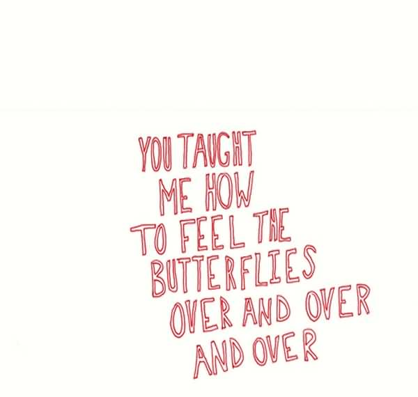 Short Cute Quotes | 20 Love Short Cute Quotes And Sayings Gallery Quotesbae