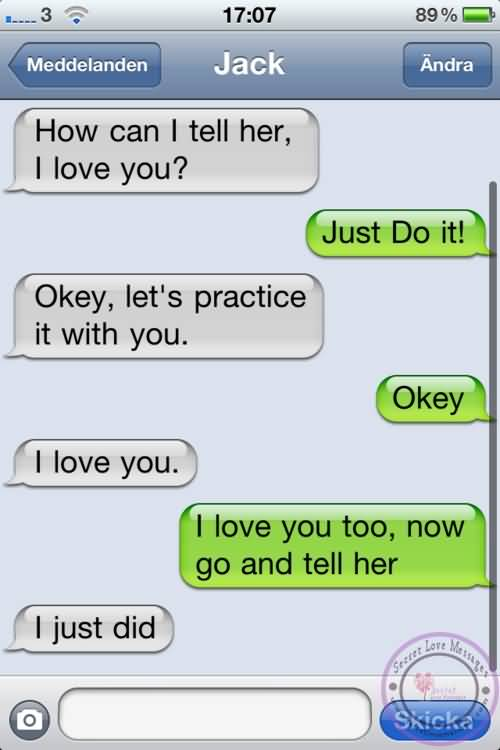 Love Sms Quotes For Her 03