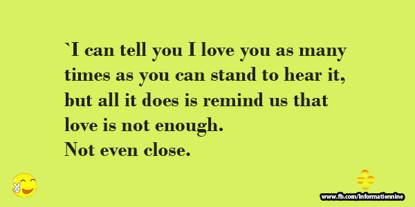 Love Sms Quotes For Her 11