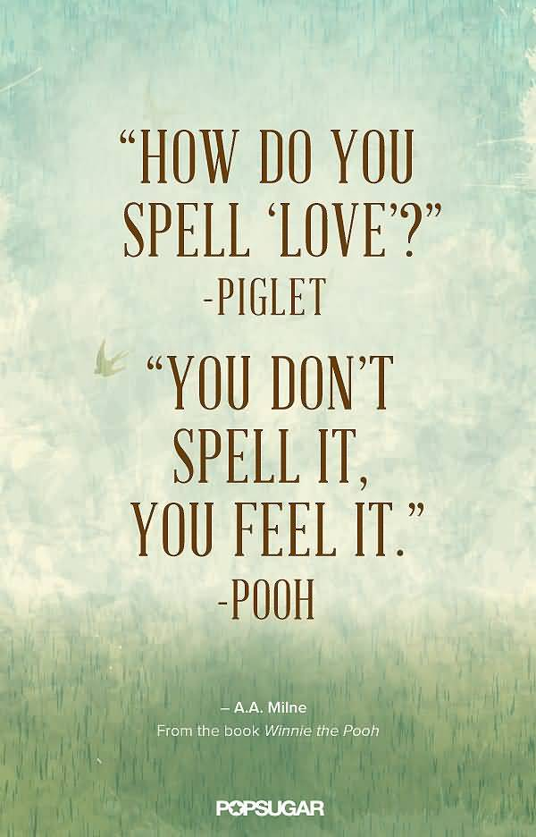 Love Spell Quotes 17