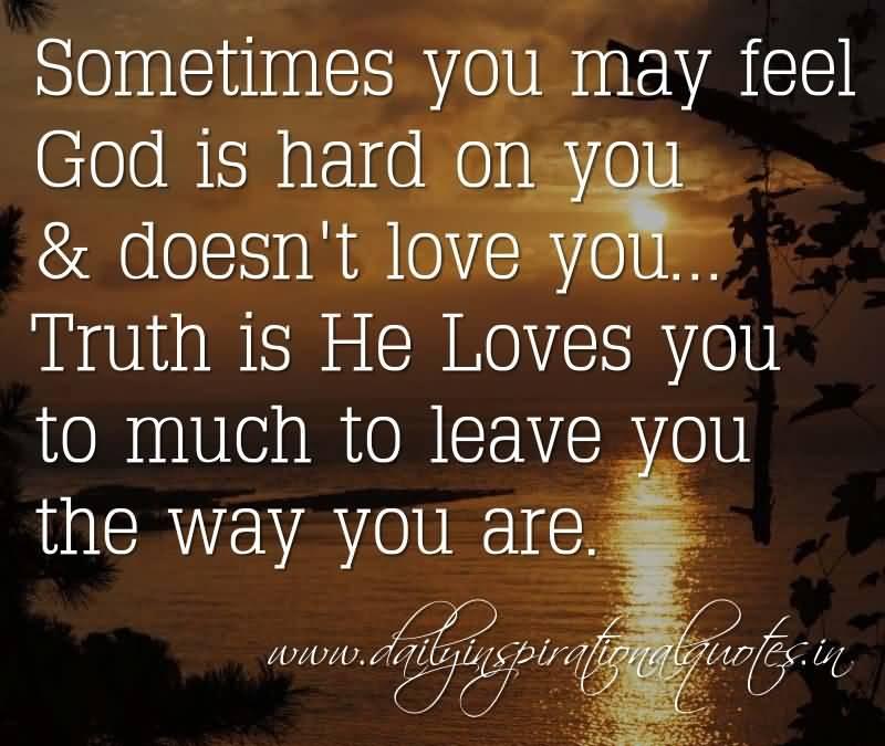 Love Spiritual Quotes 08