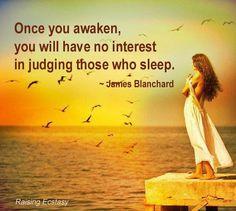 Love Spiritual Quotes 15