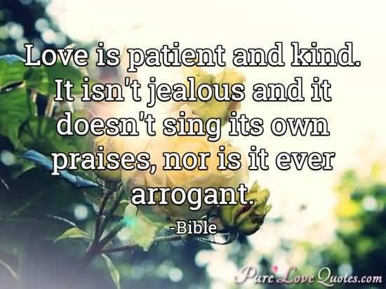 Love Spiritual Quotes 16