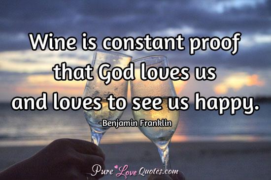 Love Spiritual Quotes 18