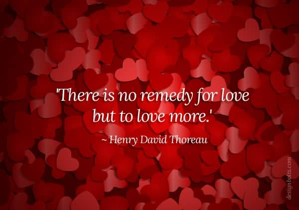 Love Valentine Quotes 10