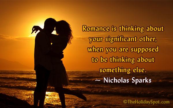 Love Valentines Quotes 02