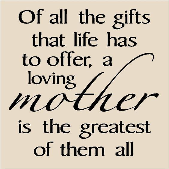 Love You Mommy Quotes 06