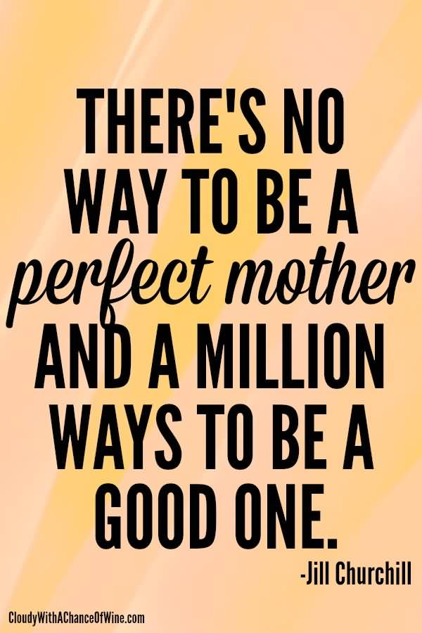 Love You Mommy Quotes 09