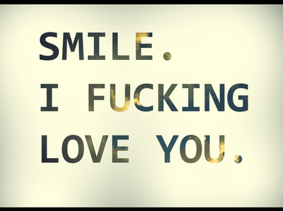 Love You Quotes 07