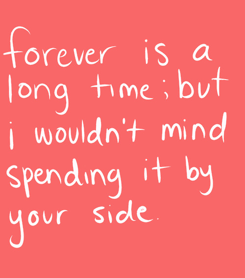 Love You Quotes For Her 11