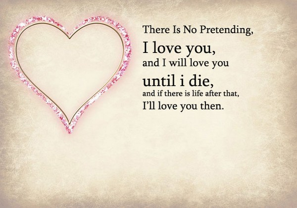 Love You Quotes For Her 15