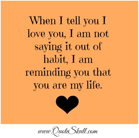 Love You Quotes For Him 16
