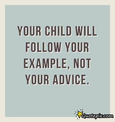 Love Your Children Quotes 01 | QuotesBae