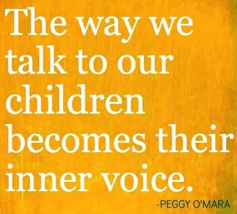 Love Your Children Quotes 13 | QuotesBae