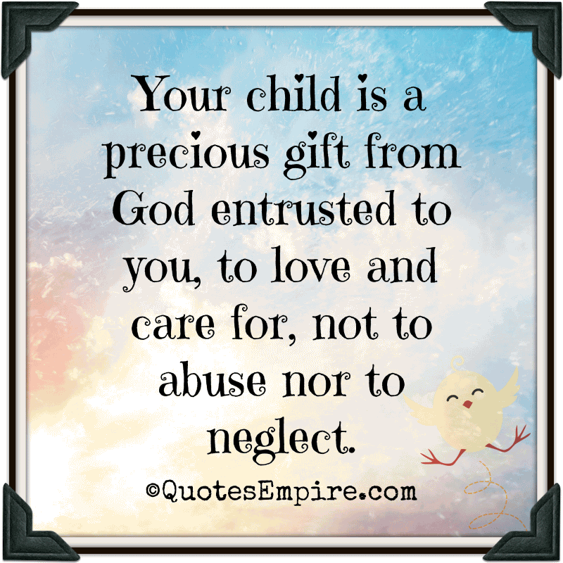 Love Your Kids Quotes 60 QuotesBae Enchanting Love Your Kids Quotes