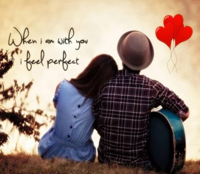 Lovely Couple Quotes 01