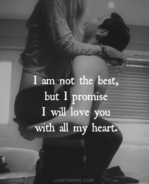 Lovely Couple Quotes 03