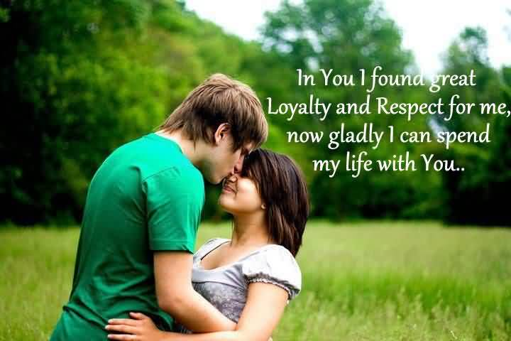 Lovely Couple Quotes 08
