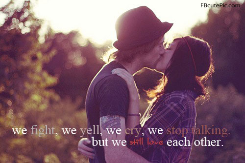 Lovely Couple Quotes 13