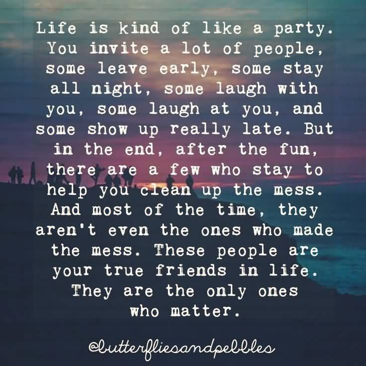 Lovely Quotes About Life 08