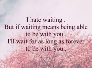 Magical Love Quotes 05