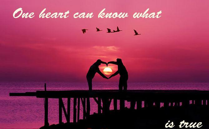 Magical Love Quotes 06
