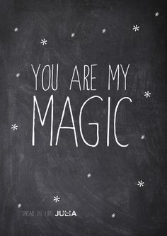 Magical Love Quotes 07