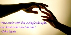 Magical Love Quotes 08