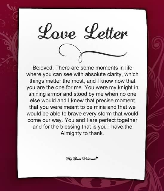 Magical Love Quotes 09