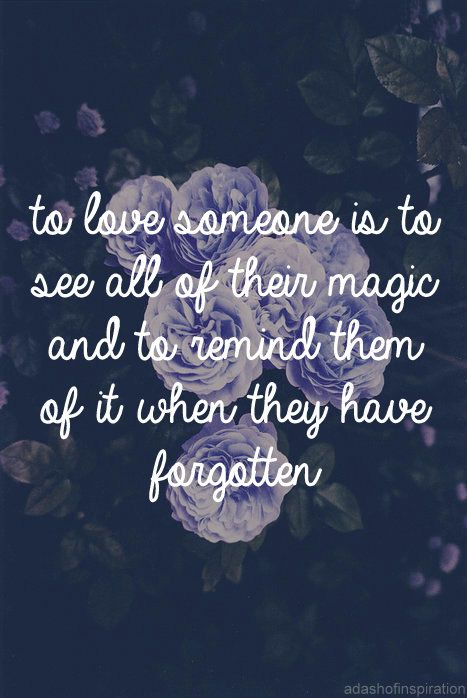 Magical Love Quotes 12