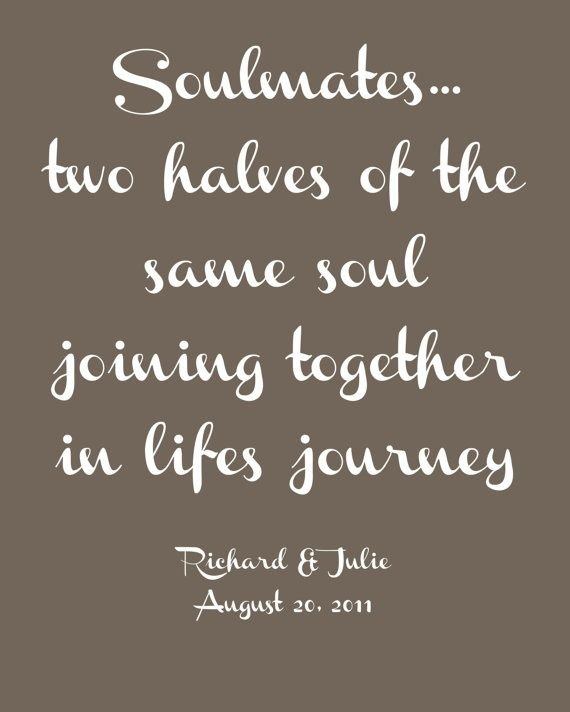 Magical Love Quotes 15