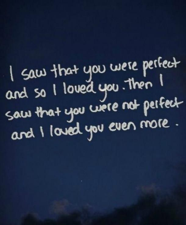 Magical Love Quotes 19
