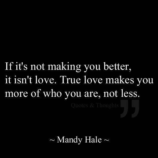 Make Love Quotes 02